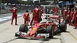 Jöhetnek a 40 perces F1-es sprintfutamok?