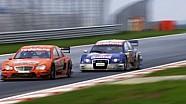 DTM Istanbul 2005 - Özet Görüntüler