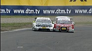 DTM Zandvoort 2008 - Özet Görüntüler