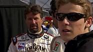 Course complète - 500 Miles d'Indianapolis 2007
