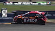 Red Bull GRC Atlantic City: Supercar Semifinal A