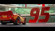 Trailer Cars 3 Extended Sneak Peek