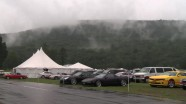 Extreme Speed Motorsports at Lime Rock