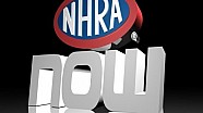 NHRA NOW Episode 29