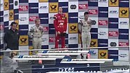 30th race FIA F3 European Championship 2013