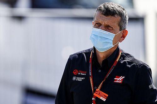 Haas busca pilotos por dos años para 2021