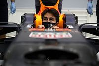 VIDEO: Sergio Perez over Red Bull, Verstappen, Honda, 2021 en meer
