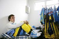 """Alonso keert definitief terug in F1: """"Renault is mijn familie"""""""