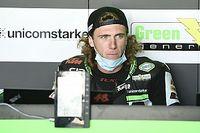 Moto3: Darryn Binder correrà con Petronas nel 2021