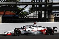 Indy 500 Qualifying: Andretti Autosport, Honda rule in first runs