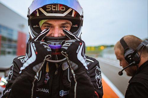 В эти выходные – первые большие гонки на «Игоре Драйв». Бронзовый призер русских гонок провел нам экскурсию по трассе