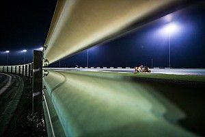 В MotoGP пока не решили, переносить ли ГП Катара. Но назначили еще одни тесты