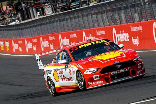 Top Stories of 2019, #17: Cheating row rocks Supercars