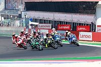 Oficial: MotoGP y F1 se emitirán en DAZN y Movistar+ a partir de 2021