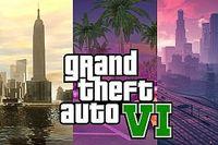 Szenzációs részletek derülhettek ki a GTA 6-ról és a GTA Online-ról