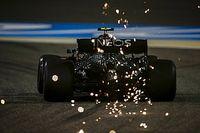 The Bahrain sacrifice Mercedes made to find an edge for 2021