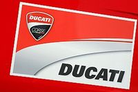 Ducati conferma l'interesse per la Supersport