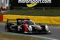 WRT eyeing 2021 LMP2 entry ahead of potential LMDh assault