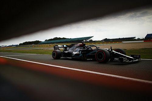 PÓDIO: Show de Verstappen e tudo sobre GP de 70 anos da F1 com Lito Cavalcanti e Rico Penteado