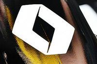Quelle stratégie pour le futur du Groupe Renault?