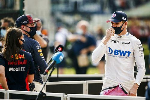 Hülkenberg: két F1-es csapattal is tárgyalok