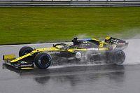 Renault na długo w Formule 1