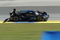 """WTR shocked by Petit Le Mans win after """"so many problems"""""""