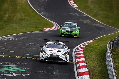 TOYOTA GAZOO Racing、今季のニュルブルクリンク24時間参戦を見送り