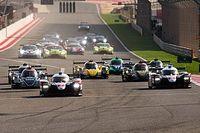 Bahreyn WEC: #7 Toyota şampiyon oldu, Salih GTE Am'i 2. sırada tamamladı