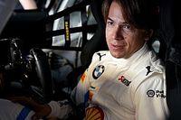 Farfus rejoint Aston Martin pour la fin de saison du WEC