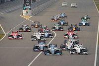 Super Formula unveils seven-round 2021 calendar