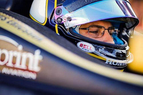 Comment Ericsson est passé du fond de grille F1 à un top team IndyCar