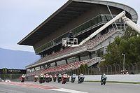 El vuelta a vuelta del GP de Catalunya de MotoGP 2020