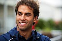 VÍDEO: Nasr abre o jogo sobre histórias de Piquet, BMW, GP2 e F1