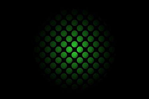 Az exkluzív címek helyett a cross-genben bíznak az Xbox Series X fejlesztői