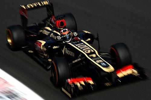 F1 career in numbers: Kimi Raikkonen