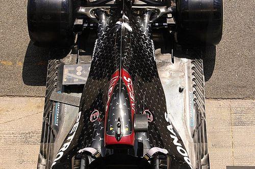 """Il divieto di """"quali mode"""" scatterà già dal GP del Belgio"""