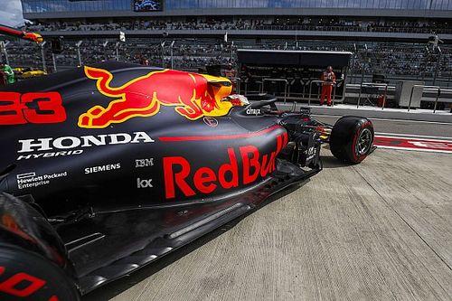 The dramatic shift Honda needs for F1 2020