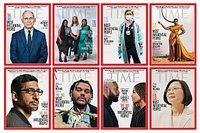 Hamilton opgenomen in lijst TIME met 100 meest invloedrijke mensen
