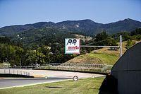 F1: Após sucesso em Mugello, chefes de equipes apoiam calendário rotativo