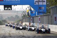 Openingsraces Formule E in Saudi-Arabië gaan gewoon door