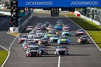 Monteiro: Electrification makes more sense for touring cars
