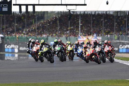 Así queda el mercado de pilotos de MotoGP para 2021