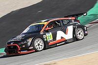 Hyundai confirma os dois primeiros pilotos para TCR South America