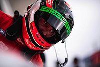 Porsche Cup Brasil: Paludo revela rotina na pandemia e expectativa para volta em Interlagos