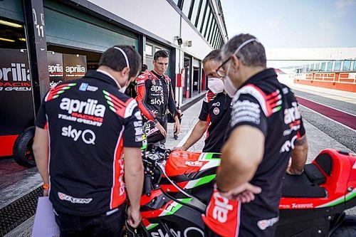 MotoGP: la FIM aprirà i motori solo in caso di reclamo