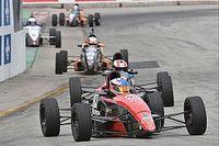 A perfect score for Trenton Estep in Formula1600