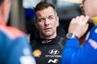 Loeb, 2021 Dakar Rallisi için Toyota ile görüşüyor