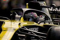 Ricciardo érzése szerint mindent kihozott autójából
