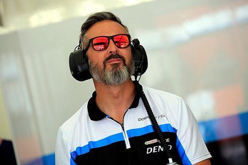 Yvan Muller reprend le volant pour aider Volvo au Qatar !